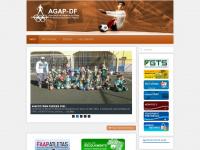 agap-df.com.br
