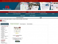 F5sites.com.br - Home - F5 Sites