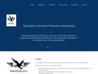 Alextelecom - Tecnologia para a sua vida !