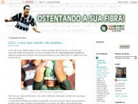 ostentandoasuafibra.blogspot.com