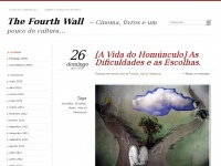 4wall.wordpress.com