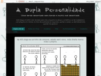 aduplapersonalidade.blogspot.com