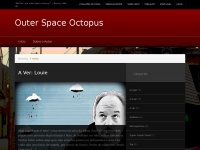 outerspaceoctopus.wordpress.com