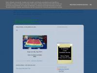 inventandoagentesai.blogspot.com