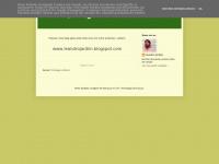 florespragasesementes.blogspot.com