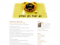 thi-fomezero.blogspot.com