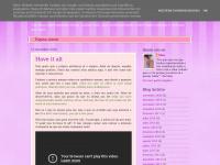 deamachado.blogspot.com