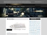 masmorraerotica.blogspot.com