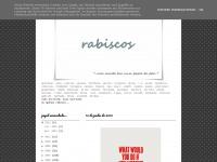 rabiscando2.blogspot.com