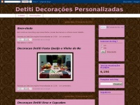 detitidecor.blogspot.com