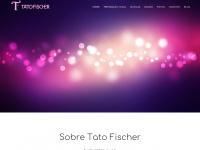 tatofischer.com.br