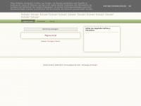 violinoacustico.blogspot.com