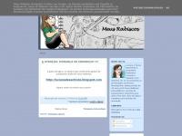 lufarias.blogspot.com