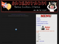 bakerotaku.blogspot.com