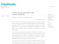 filmstudio.wordpress.com