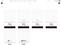 Takatakacalcados.com.br