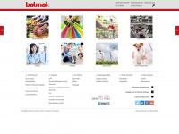 balmak.com.br