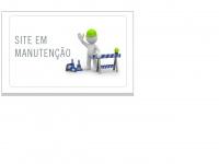 procorporate.com.br