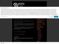 afotobrasilia.wordpress.com