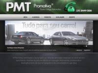 promotiva.com.br