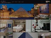 luabreu.com.br