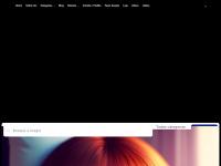 animaki.com.br