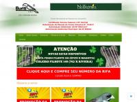 criadouroburiti.com.br
