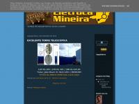 eletrocamineira.blogspot.com