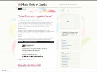 maisgeloelimao.wordpress.com