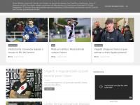 dacruzdemalta.blogspot.com
