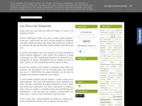 futeboltavares.blogspot.com