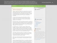 stefanobozza.blogspot.com