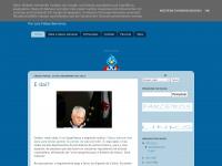 porforadogramado.blogspot.com