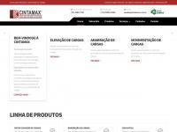 cintamax.com.br
