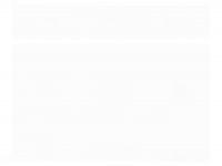 cinzando.com.br