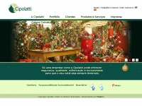 cipolatti.com.br