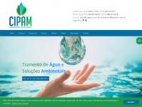 cipam.com.br