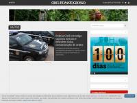 circuitomt.com.br