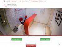cirurgiadaobesidademorbida.com.br
