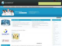 cirurgiaonline.com.br