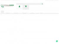 cirurgicapassos.com.br