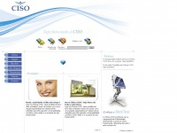 ciso.com.br