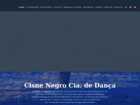 cisnenegro.com.br