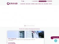 citolab.com.br