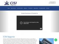 cisi.com.br