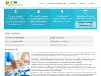 cito.com.br