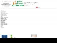 citrolima.com.br