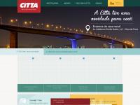 cittaengenharia.com.br