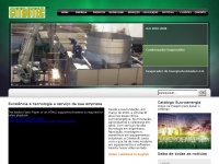 citrotec.com.br