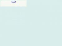 ciz.com.br